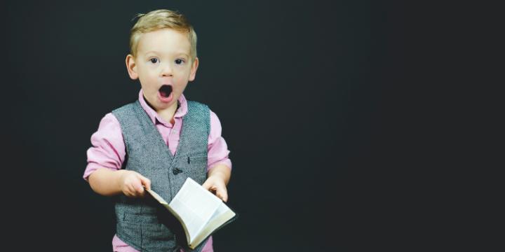 Çocuğunuzu Nasıl Dinlemelisiniz?